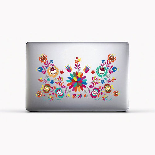 Funda para Macbook - Handmade