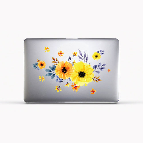 Case para Mac - Sunday