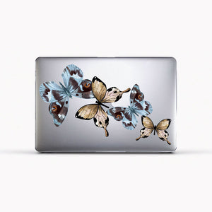 Funda para Macbook - Metamorfosis