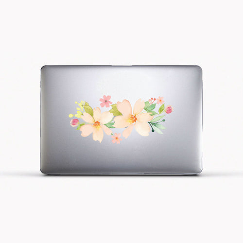 Funda para Macbook - Vanity