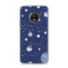 Funda para Celular - Magic Night