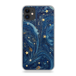 Funda para iPhone - Majestic