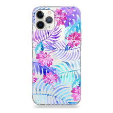 Funda Unique Cases para iPhone - Malibu
