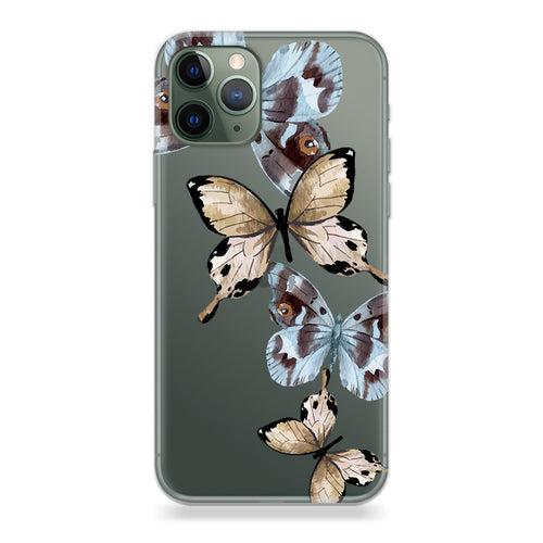 Funda para Celular - Spring Collection