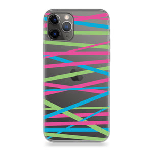 Funda Unique Cases para celular - Midnight Show
