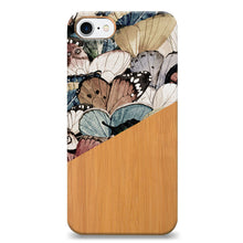 Funda Unique Cases para Celular - Spring Collection