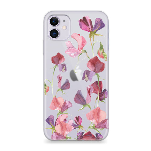 Funda Para Celular - Orchid Dream - Unique Cases