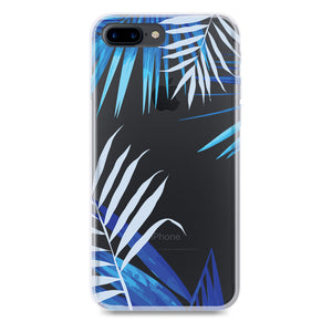 Funda Unique Cases para celular - Blue Beach
