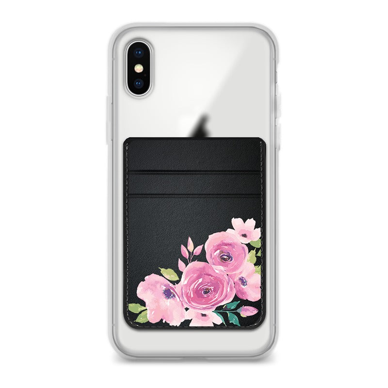 Pocket para Celular - Spring Time