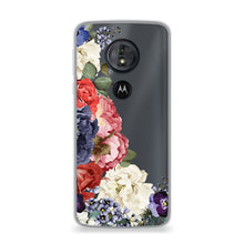 Funda para celular - Romantic Flowers