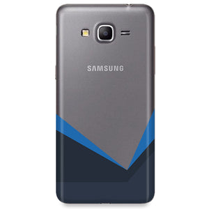 Funda para Samsung Galaxy Grand Prime - Spectrum