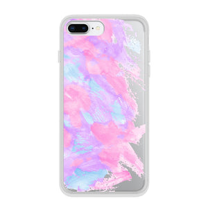 Funda Para iPhone - Candy Stain