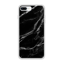 Funda para iPhone - Depth