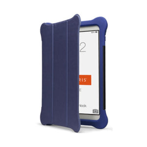 Funda para iPad - Rapture Diary Pro Dark Blue/Blue
