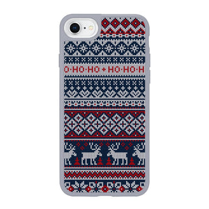 Funda para celular - Ugly Sweater