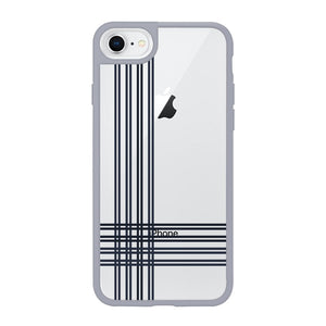 Funda Para Celular - Plaid - Unique Cases