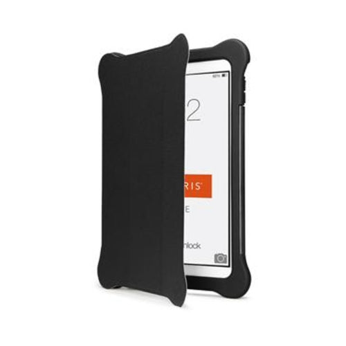 Funda para iPad - Rapture Diary Pro Black/Black