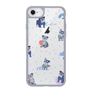 Funda para celular - Dog's Party