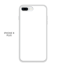 Funda personalizada para celular - Smooth Case