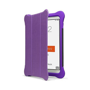 Funda para iPad - Rapture Diary Pro Purple/Purple