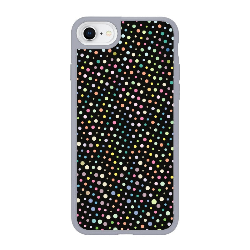 Funda Unique Cases para Celular - Carnival
