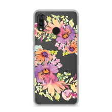 Funda Unique Cases para celular - Soft Garden