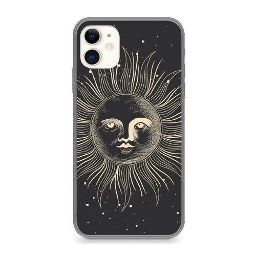 Funda para Celular - Solar Magic