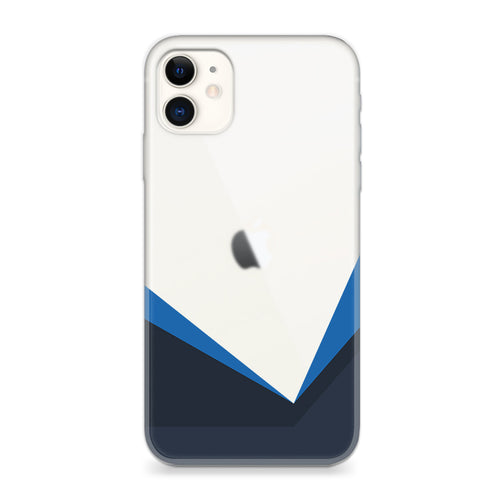 Funda Unique Cases para celular - Spectrum