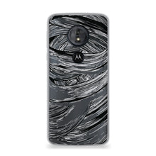 Funda Para Celular - Stained