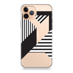 Funda Unique Cases para celular - Stairs