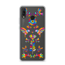 Funda Unique Cases para celular - Sueños Bordados - Unique Cases