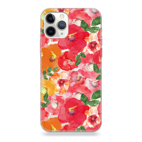 Funda Unique Cases para celular - Summer