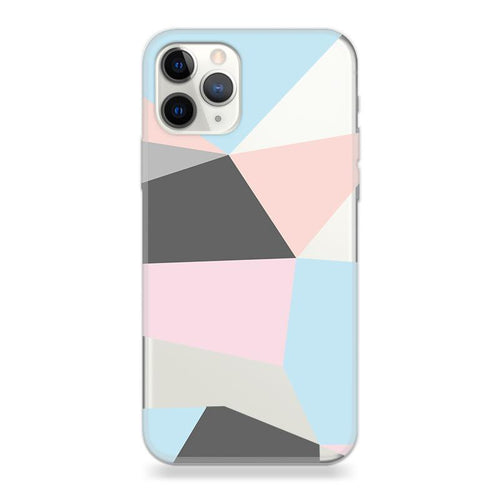 Funda Unique Cases para celular - Sweet Chaos
