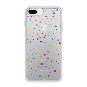 Funda Para Celular - Color Party