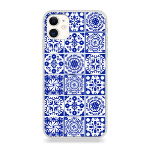 Funda para celular - Talavera - Unique Cases