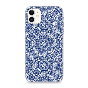 Funda para celular - Timeless - Unique Cases