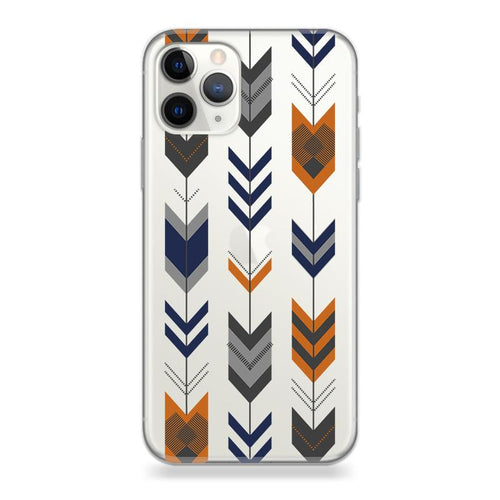 Funda Unique Cases para celular - Tribal