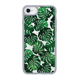 Funda Para Celular - Tropical Palms - Unique Cases