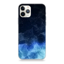 Funda para celular - Universe - Unique Cases