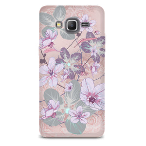 Funda para Samsung Galaxy J7 - Meadow