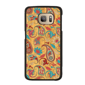 Funda Unique Cases de Madera para celular - Wild Spirit