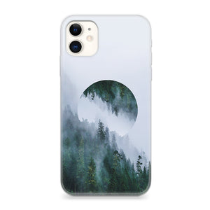 Funda Unique Cases para celular - Wonder
