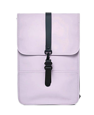 Mochila BACKPACK MINI Lavanda de RAINS