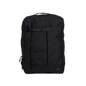 Mochila Doughnut Impartial Black