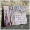 Hayooo Amazing Grace God Canvas Home Decor Wall Art