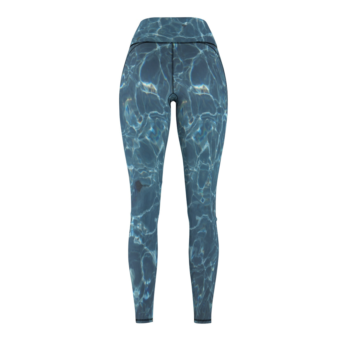 Women's Off Limits Cut & Sew Sport Leggings