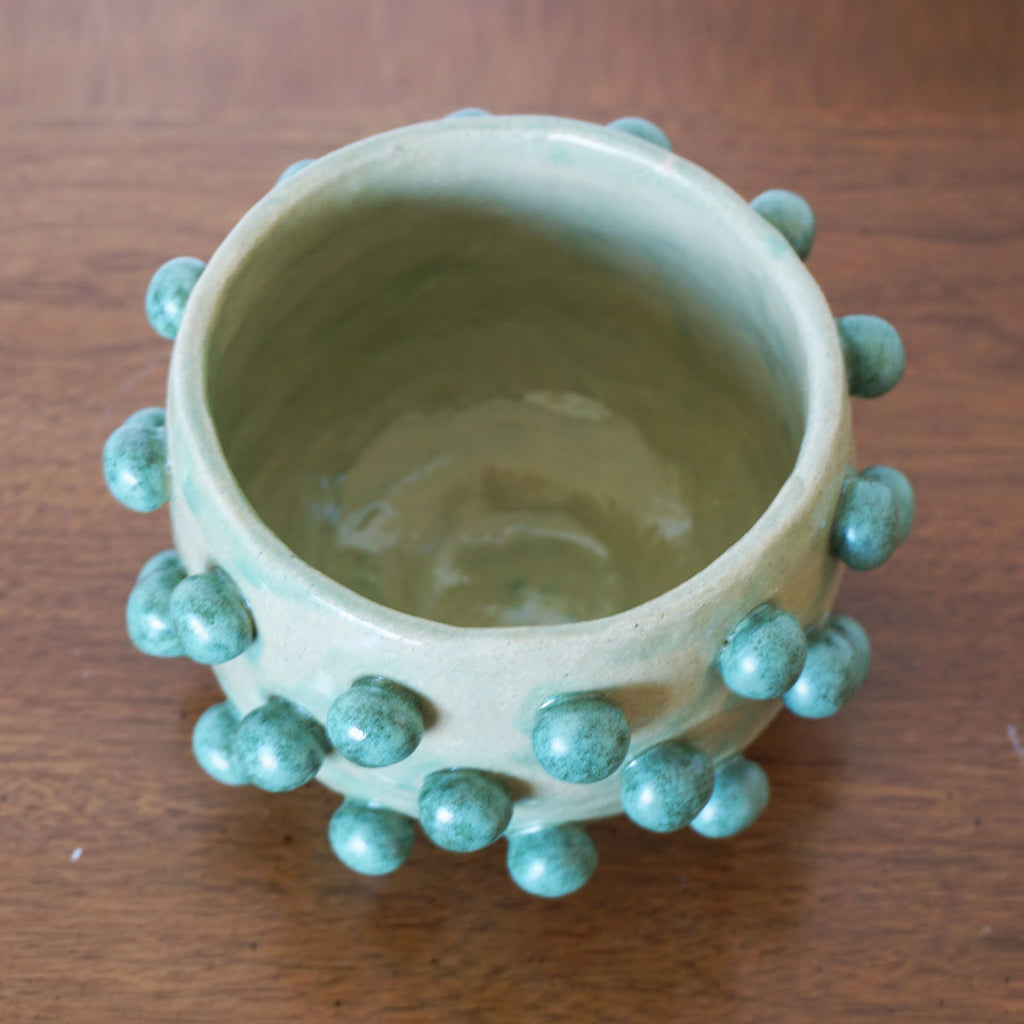 Small bobble bowl