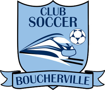 Soccer Boucherville - Sports Clothings