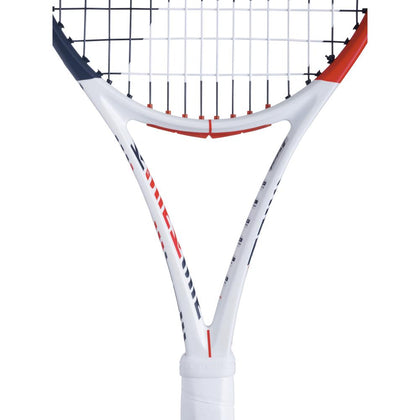 Babolat PURE STRIKE TEAM 285G Tennis Racquet