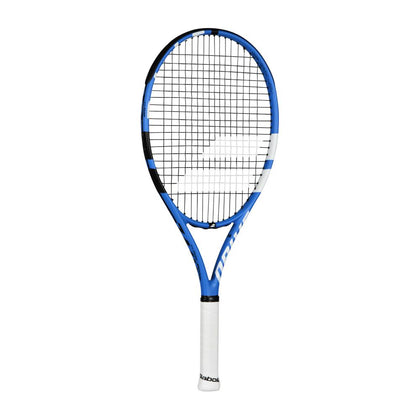 Babolat DRIVE JUNIOR 25 Tennis Racquet - L00 - Blue